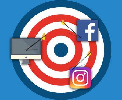 target media ads san antonio